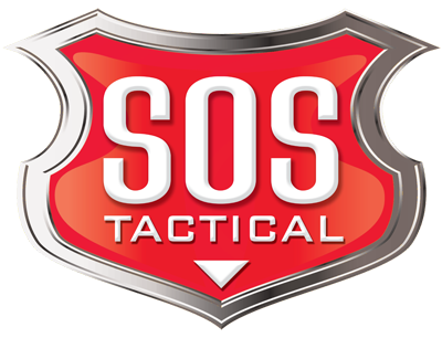 SOS Tactical