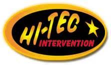 Hi-Tec Intervention