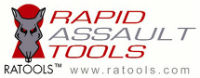 Rapid Assault Tools