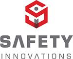 Safety Innovations