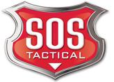 SOS Tactical
