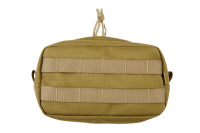 SHE-1421 HORIZONTAL UTILITY POUCH