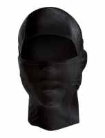 Men's UA HeatGear Tactical Hood