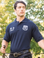 The Men's Station Polo