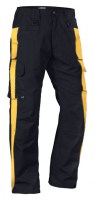 LAPG Operator RCMP Pant Combo - 2 Pairs - Save 30% on Second Item