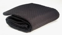 Humane Pillow/Bed Roll