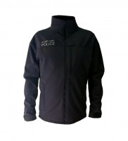 RCMP_Jacket_Front