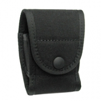 Single Handcuff Case - Fits ASP Model 100 - BELT