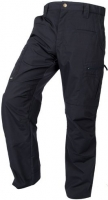 LAPG Atlas Pants  - 2 Pairs - Save 30% on Second Pair