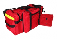 Medium Bunker Gear Bag