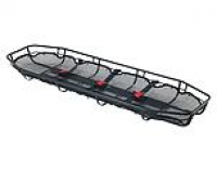 STRETCHER WIREBASKET HD GALV COATED