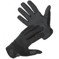 Hatch SGK100 Street Guard Gloves with Kevlar