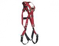 HARNESS DYNA-II CROSS-CHEST FP3002D