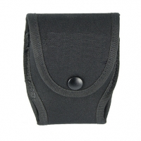 Single Handcuff Pouch - HT505