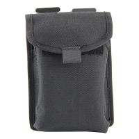 Notebook Pouch for Molle -  HT5070