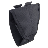Double Handcuff Pouch for Molle - HT5085