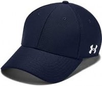 RCMP-GRC Hat