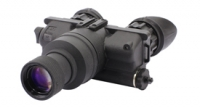 Night Vision Goggles NVS7-3AG