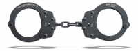 Model 730C - Superlite - Chain Link Handcuff