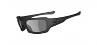 S.I. FIVES SQUARED™ POLARIZED