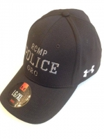 Under Armour RCMP Hat + LAPG RCMP Operator Pant Combo - Save 30% on Second Item