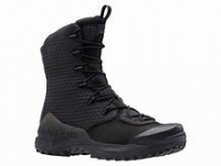 Under armour Infil OPS Boots + LAPG 24hr Backpack - Save 25% on Entire order